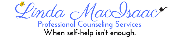 PROFESSIONAL COUNSELING SERVICES ROCKPORT, TEXAS